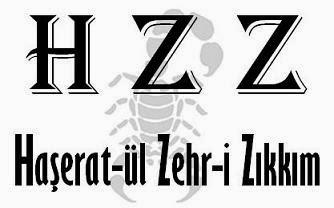 HZZ-K%C3%9C%C3%87%C3%9CK.jpg