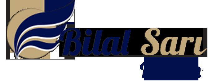bilal-sari-iletisim