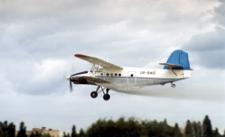 an-3cx b