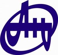 Antonov Logosu